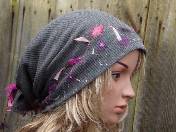 Wedding Fascinator Veil Feather Headband Hats Women Brides Hair Accessories