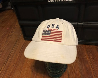 bcfd66edfb35a Vintage DOPE SPORT polo rip off street wear dad cap cool