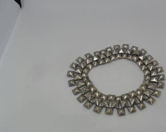 SALE ON Wonderful  Bracelet for Special person or upcycling
