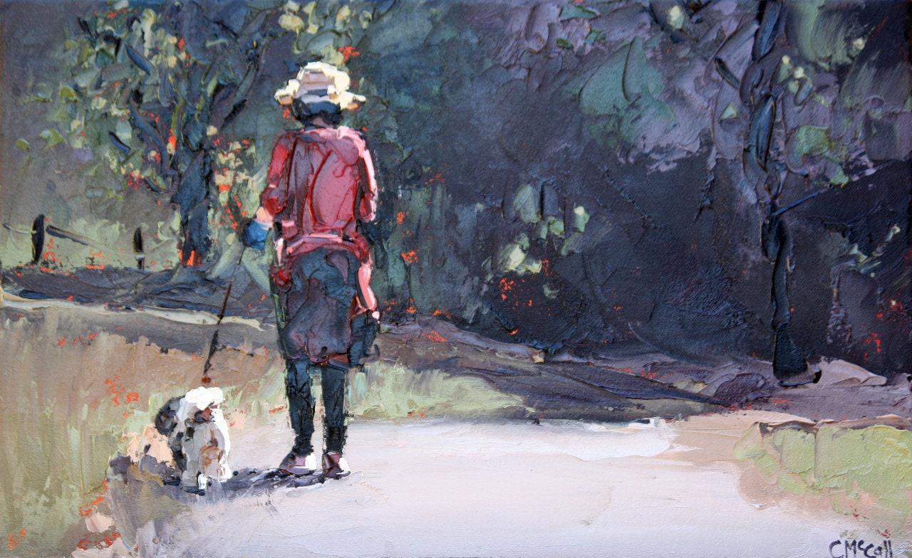 489c02fae58 Impressionist Painting
