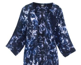 e0bac4b9252 1x Plus Size 2x Cardigan for Women