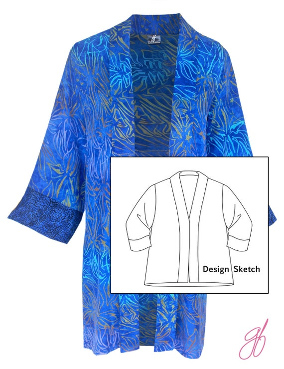 Dressy Tops Plus Size Uk   Toffee Art