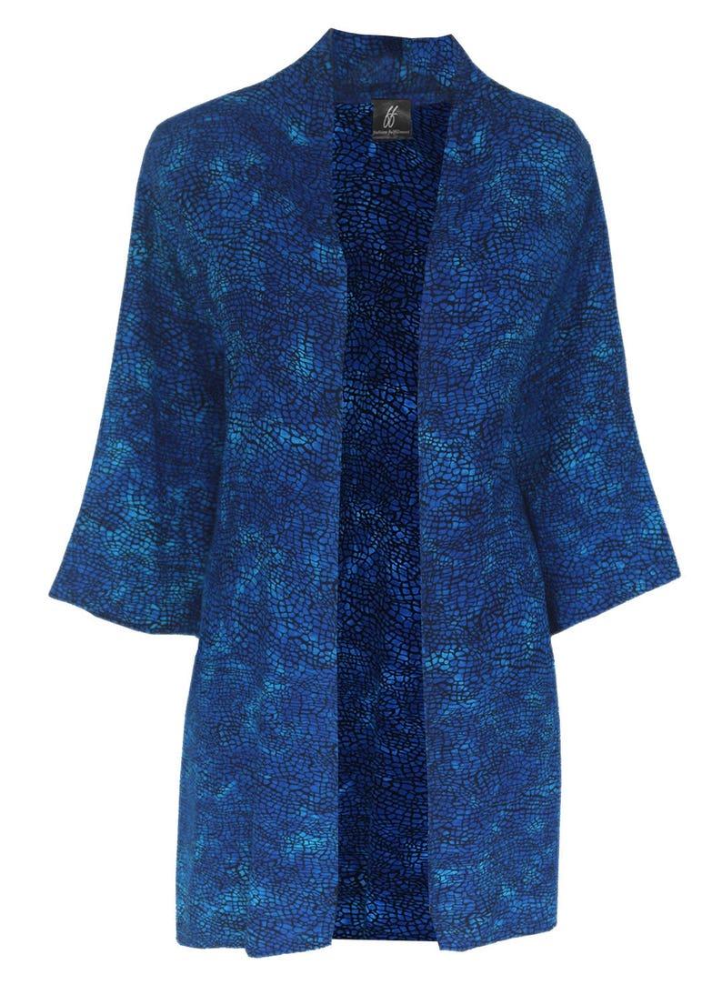 Plus Size 2x 3x 4x Cardigan Kimono Oversized Boho Kimono Etsy