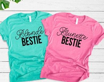 Best friend shirt  5d996ccf5