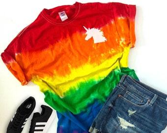 Arilce Gay Kiss Rainbow Lips Pride LGBT Sweaters Fashion Hoodies Casual Sweatshirts Unisex
