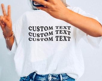 Custom listing for Michelle Donato
