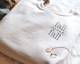 Fall Sweet Fall, Fall Sweatshirt, Vintage Sweatshirt, Oversized Sweatshirt, Comfy Sweatshirt, Fall, Pumpkin,