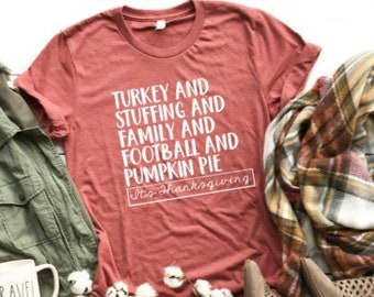 Thanksgiving Shirt, Funny Thanksgiving Shirt, Thanksgiving tshirt, Grateful, Thankful T Shirt,  Thankful Mama, Thanksgiving Shirt Women