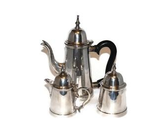 Leonard tea set | Etsy