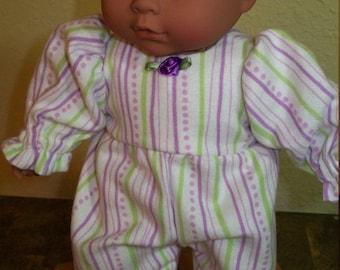 8cdf11dbf129 Sleeper pjs pajamas