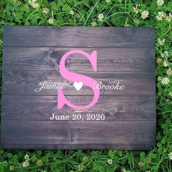 Alternative Guestbook Wedding Shower Guestbook Modern Wedding Guest Book Ideas Rustic Wedding Guestbook Modern Wedding Guestbook