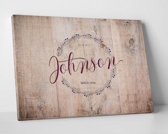 Custom Wedding Guest Book Wedding Alternative Guestbook Rustic Wedding Guest Book Ideas Unique Guest Book Sign Wedding Guestbook -4