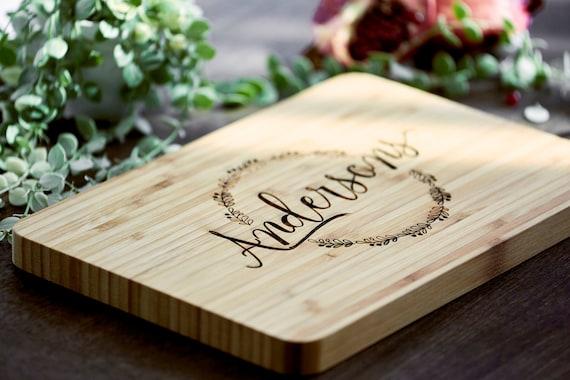 personalized wedding gift for couple custom wedding gift ideas etsy