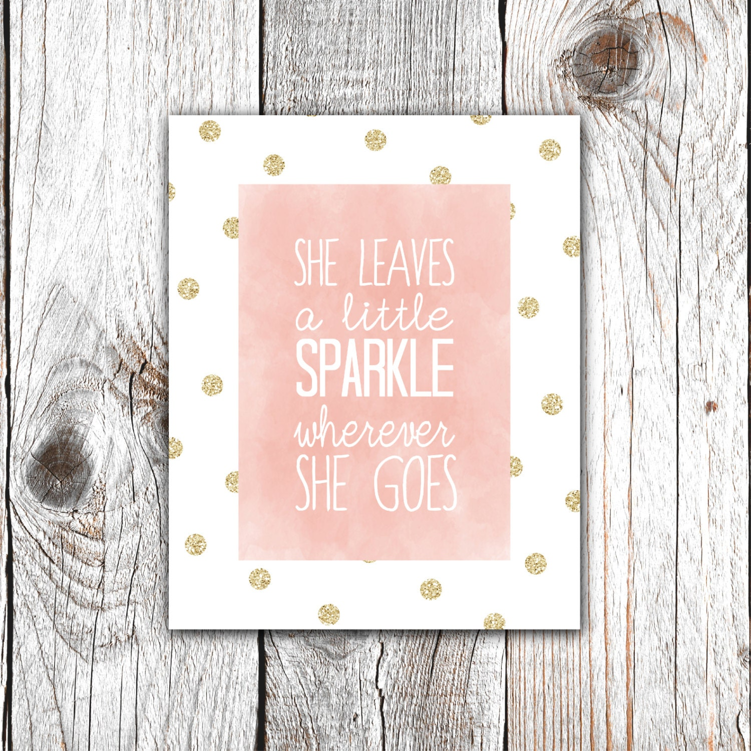 graphic relating to She Leaves a Little Sparkle Wherever She Goes Free Printable identify Kid Female Printable Obtain She Leaves a Small Sparkle