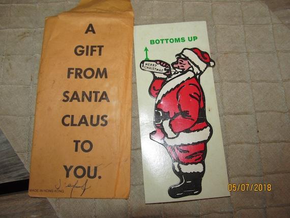 "CANDY STRIPE Mrs Grossman/'s Border Sticker 12/""X2/"" - CHRISTMAS HOLLY"