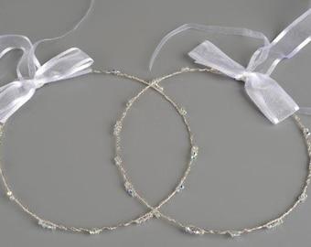 744e46f022fd Stefana Gamou - Στέφανα Γάμου - Handmade Wedding Crowns -