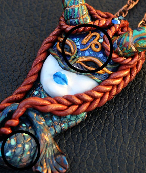Coquille écrasée fournitures bricolage décorations Nail art Clay fournitures écrasée perles chips de décoration de l'oeuvre Scrap booking décoration 13b3af