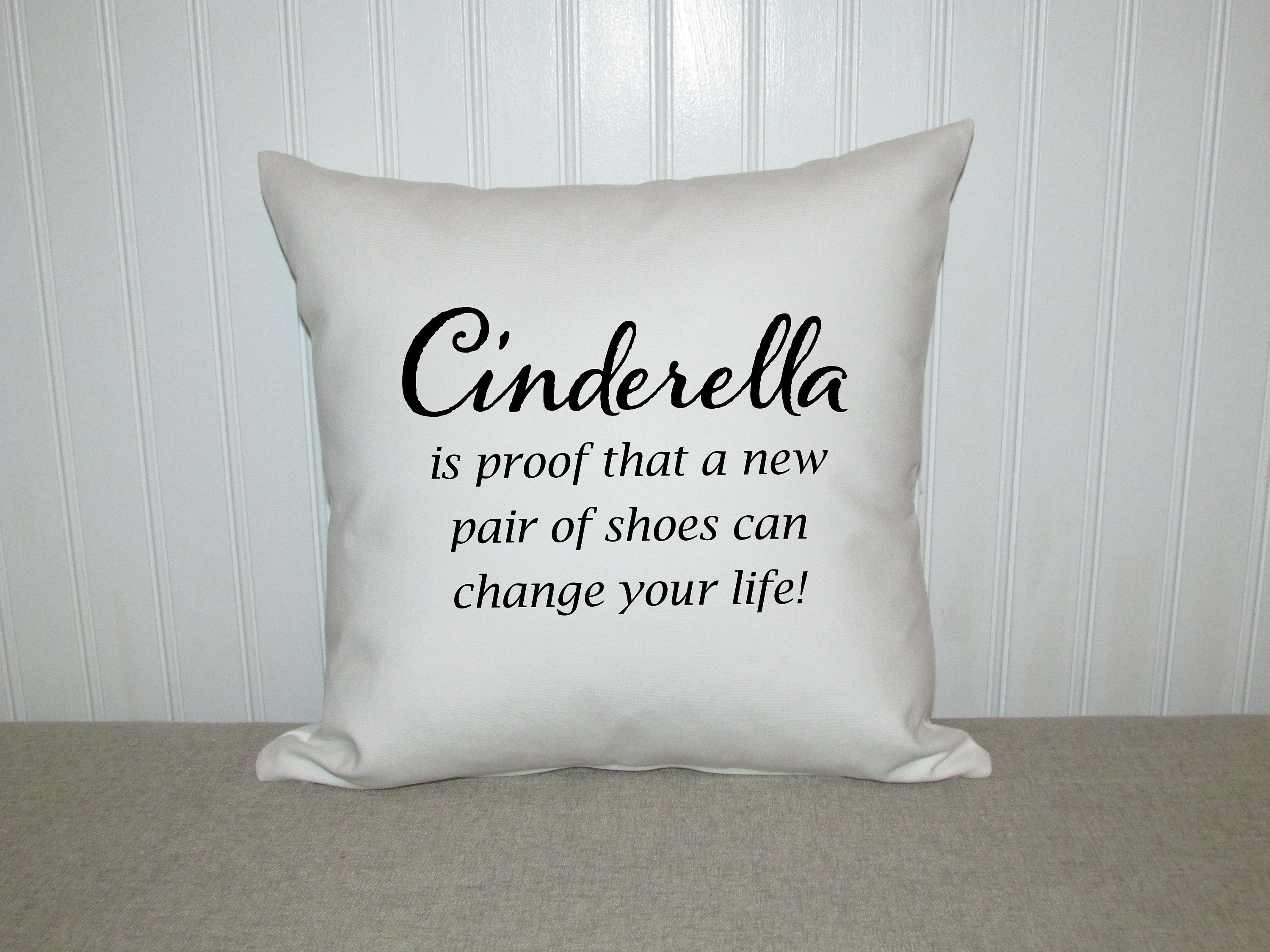 decorative pillows throw pillow cover birthday gift quote pillow cover girlfriend gift Gift for your best friend,girlfriend gift