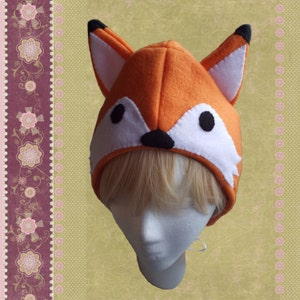 Jester Hat and Collar with Bells Baby, Youth or Adult