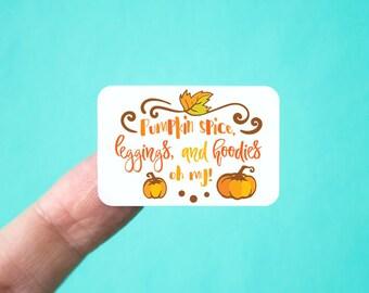 envelope stickers etsy