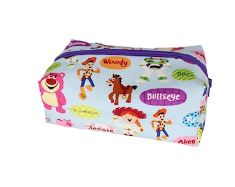 Disney Toy Story Pouch