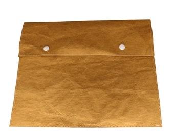 The Brownt Envelope