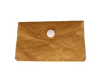 The Brownt Card Case
