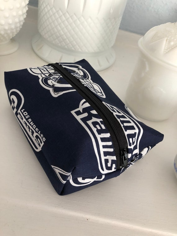 Los Angeles Rams Pouch