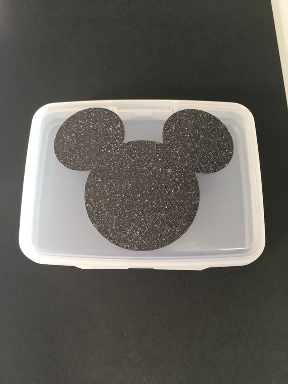 Disney Credit Card Case
