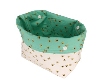 Bee Michele Basket
