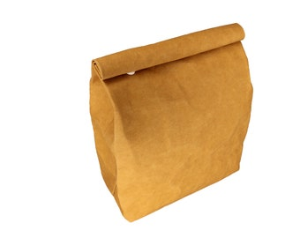 The Brownt Lunch Sack