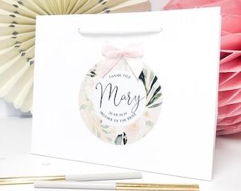 Wedding Gift Box / Bag