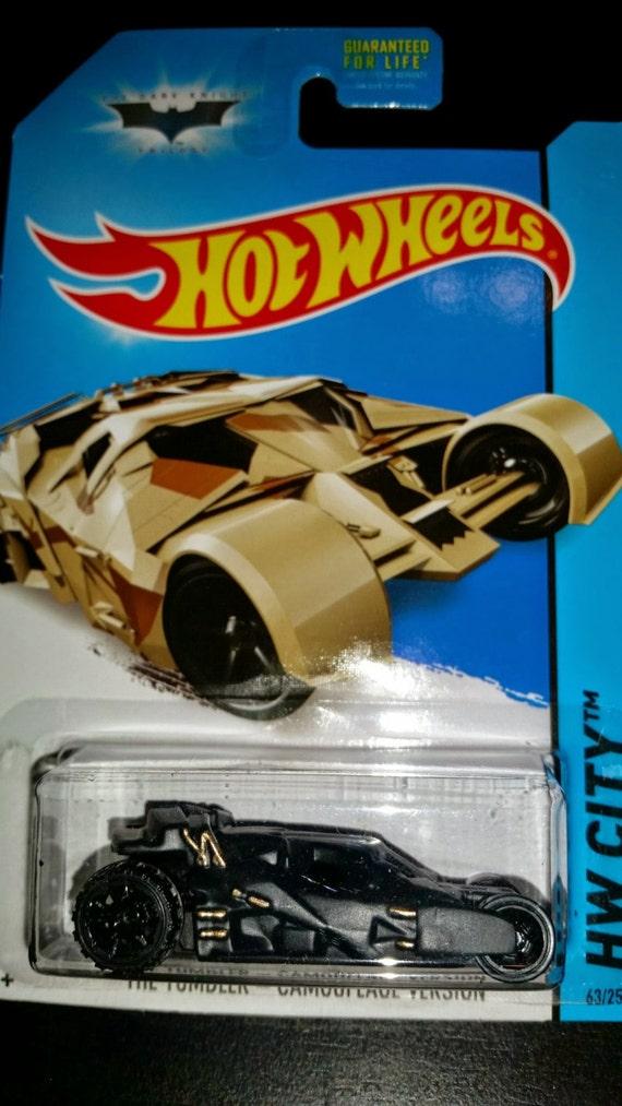 Hot Wheels Retro Entertainment Funda Caja 2016 Set de 5 Time Machine 1//64