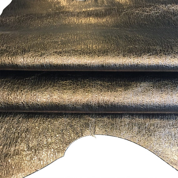 Home Decor Upholstery Fabric 3 sq ft Black Suede Top Quality Lambskin Genuine Craft Leather Hides AVG 20/¨x 17/¨at Longest and widest DIY Supply Matte Finish Real Sheepskin Material