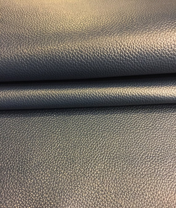 Black Leather Hide Scraps Sale Lambskin Black Upholstery Repair Supply DIY Home Decor Projects 10 sq ft Some Imperfections Small Accessories and Crafts