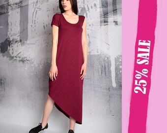 4690ba6bad21 Dress Two colors dress Short sleeves dress Elegant dress