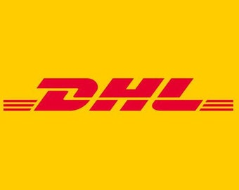 e54f14f42757 DHL   EMS Express Shipping Upgrade - Please leave me your phone number