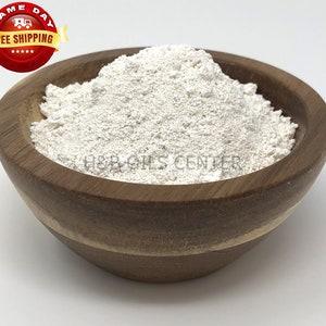 Dafin, ulei esențial pur (laurus nobilis) | Oils, Oral hygiene, Essential oils