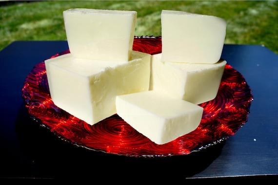 5 LB Goats Milk /& Ultra Clear Glycerin Melt /& Pour Soap Base SALE 5 LB