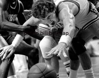 204cecfbf36 Boston Celtics Bill Walton