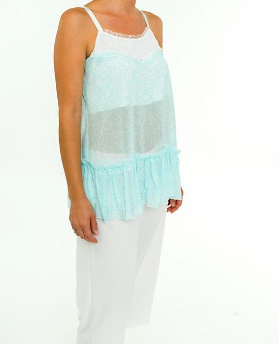 eff1d16f0e Ladies Pajama Set Two Piece Women s Summer Sleepwear