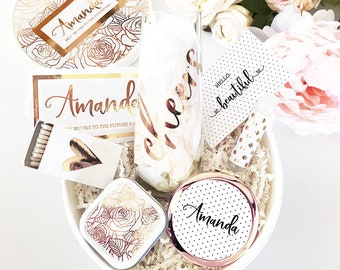 bridal shower gift for bride gift set bride to be gift from maid of honor gift for bride gift ideas bridal shower gift ideas eb3250fpt