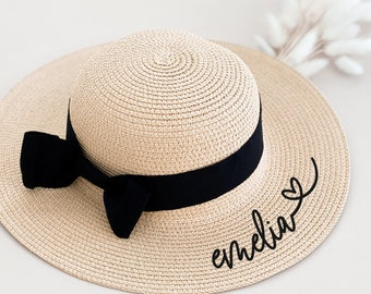 LIOOBO Kids Summer Beach Hat Crab Cap Suncreen Sun Hat Cute Fishing Hat Beach Visor Hat for Boys and Girls Red