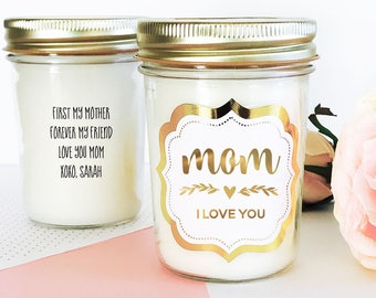 mom christmas gift etsy
