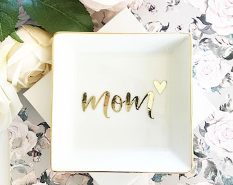 Mother In Law Gift Ideas Christmas Gifts For Birthday Mom EB3180MOM