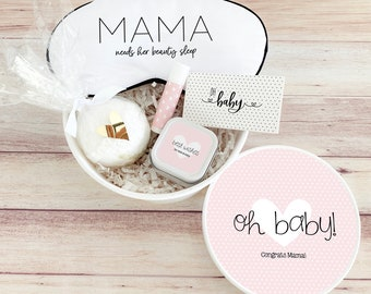 Muse Infinite Pregnant Mom Gifts for New Mom to Be Gifts Congratulation Gifts for Mommy to Be Gifts for Expecting Mom Gifts for First Time Mom Personalized Gifts