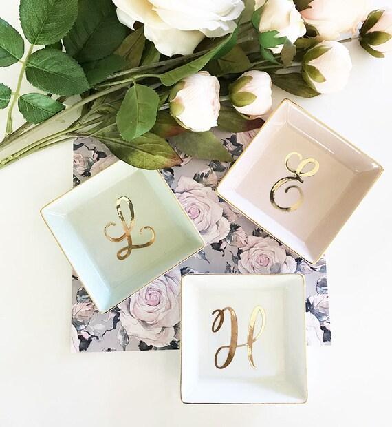 Mariée Cadeau Demoiselle D/'Honneur Cadeau Fleur Fille Cadeau Personnalisé Mariage Faveurs