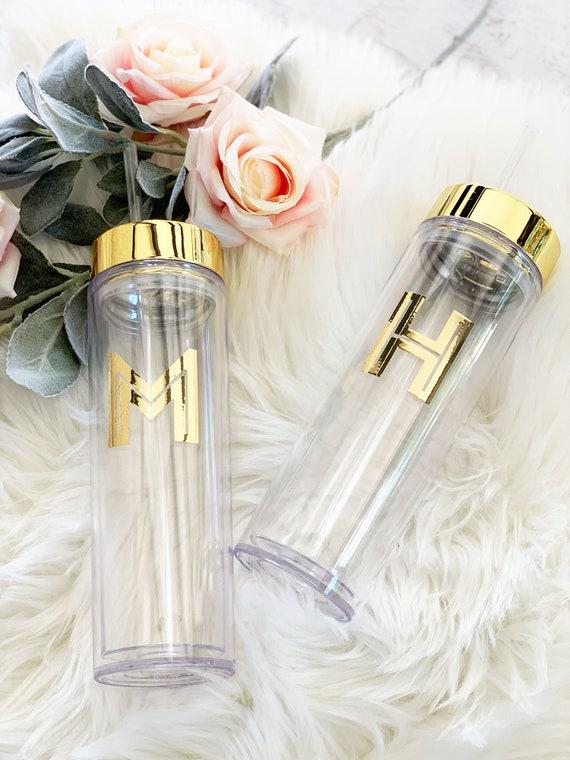 Bachelorette Party Tumbler Cups Bachelorette Water Bottles