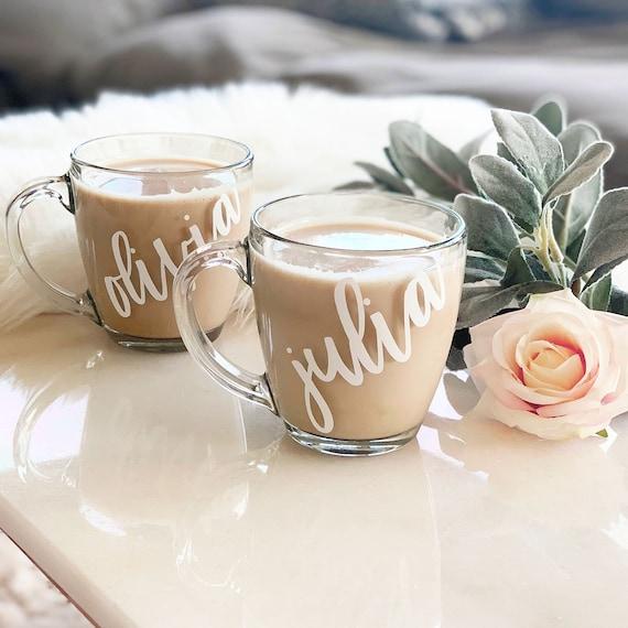 COFFEE CUP,Personalized cup,monogram,coffee mug,coffee