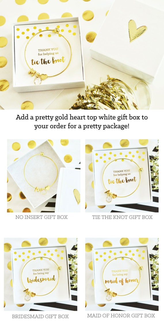 Inexpensive Bridesmaid Gifts Cheap Bridesmaids Gifts Set Etsy